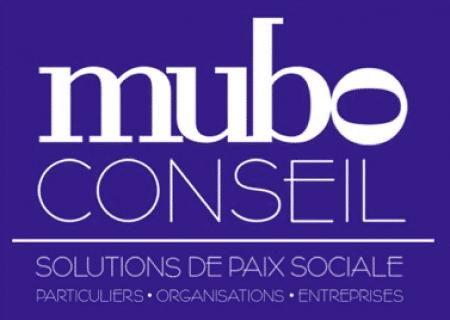 Mubo Conseil - Solutions de paix sociale